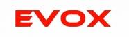 logo EVOX - AGENZIA IMMOBILIARE
