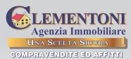 AGENZIA D'AFFARI IMMOBILIARI CLEMENTONI DI MASSIMO CLEMENTONI