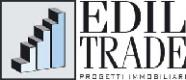 Edil Trade S.r.l. Progetti Immobiliari