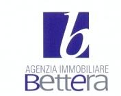 Agenzia Immobiliare Bettera