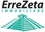 Agenzia Immobiliare ErreZeta di Donà Rossella e C.