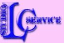 Studio LC Service