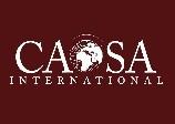 Ca.Sa. International