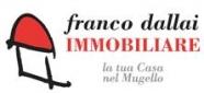 AGENZIA IMMOBILIARE FRANCO DALLAI