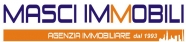 Masci Immobili - FCM IMMOBILI srl