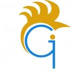 GALLUZZO AG.IMM.DI MARGHERITA CALVELLI