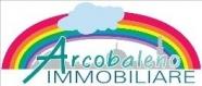 arcobaleno-immobiliare-di-paola-cigolini-&-c-snc