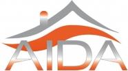 Aida Immobiliare Di Dalpozzo D.ssa Alessandra