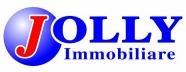 logo Jolly Immobiliare