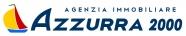 AGENZIA IMMOBILIARE AZZURRA 2000