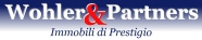 Wohler & Partners srl
