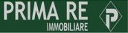 PRIMA RE - Immobiliare