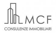 logo MCF DI CAVALLERO MARINA & C. S.A.S.