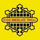 Studio Immobiliare Tringali