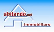 ABITANDO.NET