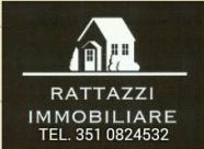 Rattazzi Immobiliare