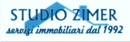 STUDIO ZIMER SAS DI ZINCARELLI GIUSEPPE