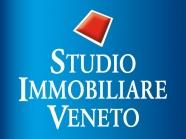 STUDIO IMMOBILIARE VENETO SNC