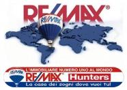 Remax Hunters