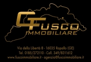 FUSCO IMMOBILIARE