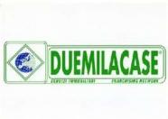 Duemilacase - Legnano