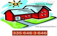 Agenzia Aluigi