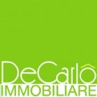 DE CARLO IMMOBILIARE DI GIULIO DE CARLO