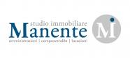 STUDIO IMMOBILIARE MANENTE DI MANENTE CLAUDIO