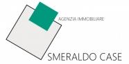 SMERALDO CASE