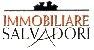 IMMOBILIARE SALVADORI di Alessandro Salvadori