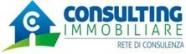Consulting Immobiliare-Filiale Sarno