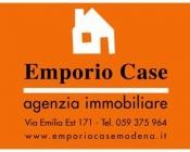 Emporio Case snc