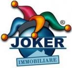 JOKERIMMOBILIARE