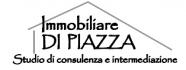 Immobiliare Di Piazza