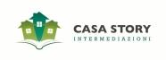 Casa Story Intermediazioni