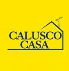 CALUSCO CASA