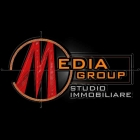 MEDIAGROUP STUDIO IMMOBILIARE