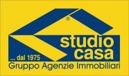 Studio Casa Boltiere