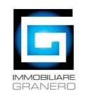 IMMOBILIARE GRANERO