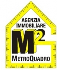 AGENZIA IMMOBILIARE METROQUADRO DI BELLACCI MARTA & C. SAS