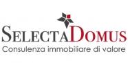 Selecta Domus