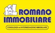 logo ROMANO IMMOBILIARE