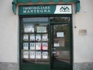IMMOBILIARE MANTEGNA SNC DI LOCICERO A. E MAROTTA