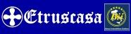 ETRUSCASA Srl Agenzia Immobiliare Tarquinia