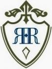 REALEIMMOBILIARE S.R.L.  UDINE