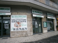VALORECASA group