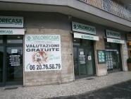 VALORECASA group