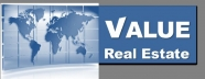 VALUE REAL ESTATE SRL