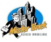 Mister Brick S.A.S.