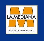 LA MEDIANA SAS DI SERAFIN ANTERO & C.